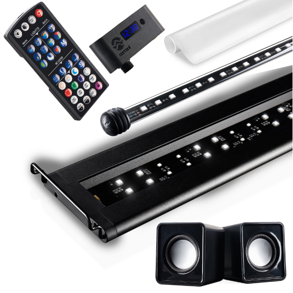 Serene LED Kit
